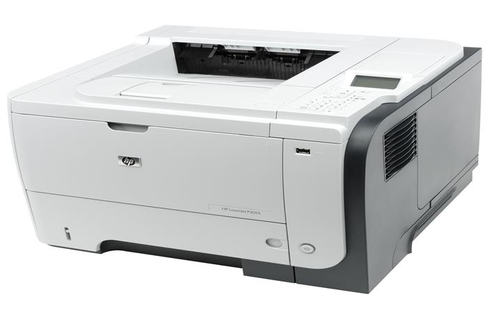 Принтер Hewlett-Packard 3015